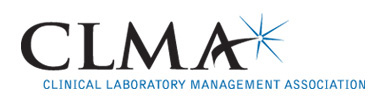 Clinical Laboratory Management Association