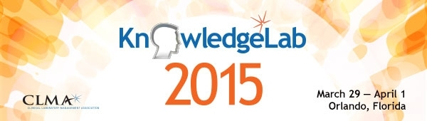 KnowledgeLab 2015 Ultimate Conference Session Package