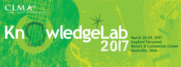 KnowledgeLab 2017 Recording Package