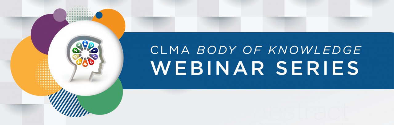 CLMA_245581-18_New_BoK_Webinar_Graphics_945x300.png